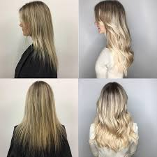 great hair extensions 27 best great lengths hair extensions by salon entrenous images on