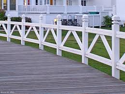 8 best fences images on fence ideas fencing and garden