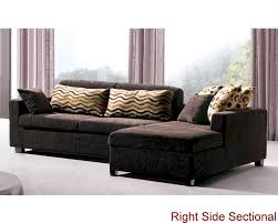 Comfortable Sofa Sleepers by Sofa Loveseat Sleeper Ikea Sleeper Sofa Big Lots Comfortable