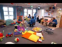 100 home daycare layout design 100 floor plan creator