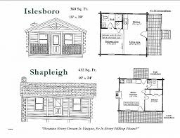 kennedy compound floor plan kennedy compound floor plan lovely don gardner house plans with s