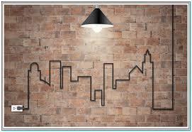 ceramic floor tile that looks like brick torahenfamilia com