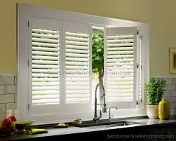 Bathroom Window Blinds Ideas by Blinds R Us Nj Business For Curtains Decoration