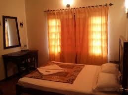 raintree lodge cochin india booking com