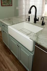 B And Q Kitchen Sink B And Q Kitchen Sinks Kitchen Sinks And Taps Homebase Kitchen