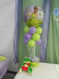 8 princess frog images princess tiana