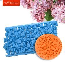 online get cheap designer cupcakes aliexpress com alibaba group