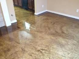 floor and decor locations floor and decor roswell flooring cozy floor and decor for