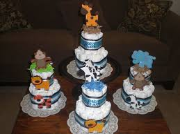 68 best baby shower ideas images on pinterest safari baby
