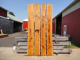 84 Lumber Gulfport by 100 Lumber84 Com 84 Lumber Journey The Inspiration Room 28