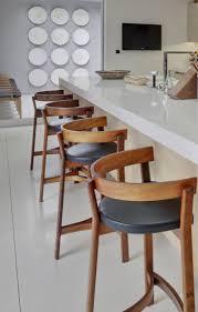 best 25 bar stool ideas on pinterest bar stool height