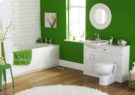 green bathroom ideas beautiful bathrooms bjyapu green weskaap home solutions part