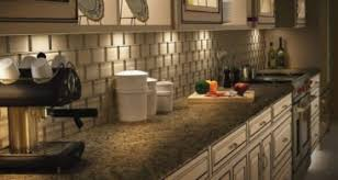 under cabinet led lighting light design 14 inspirational kitchen