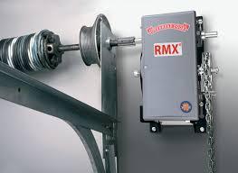 Overhead Door Company Garage Door Opener Rmx Medium Duty Commercial Operator Overhead Door Company For
