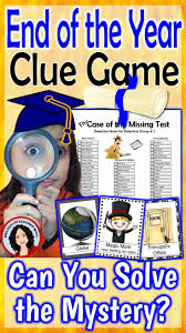 best 25 end of the year games for kids ideas on pinterest end