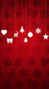 Wallpaper Design Images by Best 25 Christmas Phone Wallpaper Ideas On Pinterest Iphone