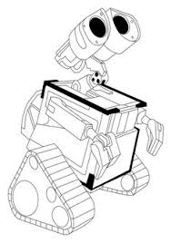 walle coloring pages home coloring picture colouring pages pinterest kids