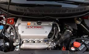 2014 Honda Civic Si Sedan Specs Honda Fcv Concept 2017 Price Specification Fast Car Interior Engine