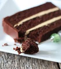 the best chocolate cake you u0027ll ever have recipe grandmothers