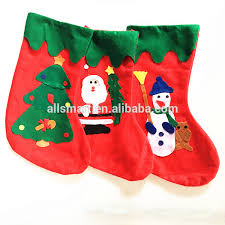 Cheap Christmas Decorations Wholesale by Yiwu Christmas Decoration Yiwu Christmas Decoration Suppliers And