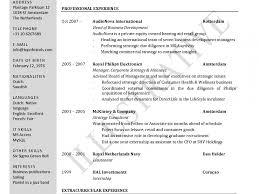 Resume Template University Student University Resume Sample Haadyaooverbayresort Com