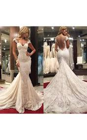 wedding dress bustle wedding dress bustle bustled wedding dress june bridals