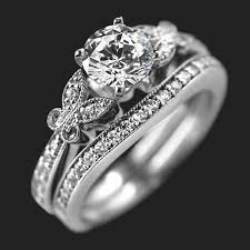 butterfly engagement ring charisma butterfly engagement ring miadonna