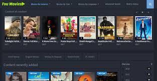 100 free movie download and streaming sites download free movies