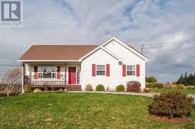 Homes For Sale In Nova Scotia Mineville Ns Real Estate Homes For Sale In Mineville Nova Scotia