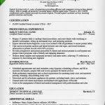 dental assistant resume templates gfyork com
