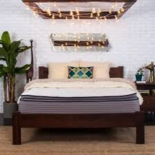size king pillow top king mattresses for less overstock com