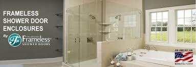 floor and decor ta the original frameless shower doors floor decor condo ideas