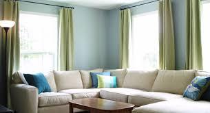 living room beautiful art living room paint ideas understanding