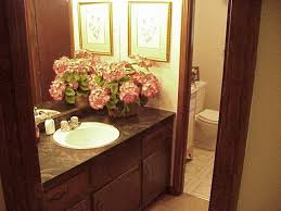 Small Guest Bathroom Decorating Ideas Miscellaneous Guest Bathroom Decor Interior Decoration And