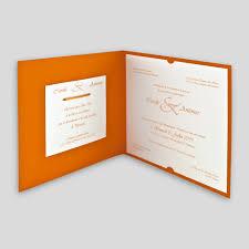 faires parts mariage magie des délices mariage faire part mariage orange 74 boutique
