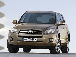 car lease europe 2017 toyota rav4 eu 2009 pictures information u0026 specs