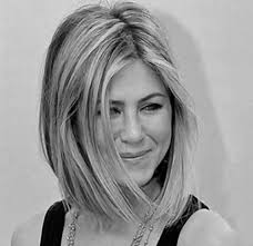 bob hairstyle for 40 long blonde bob haircut for women over 40 colors 15 popular