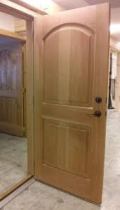 interior doors at home depot 30 x 80 interior door center divinity