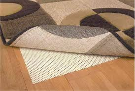 rug pads for area rugs area rugs best round rugs blue area rugs in rug gripper pad