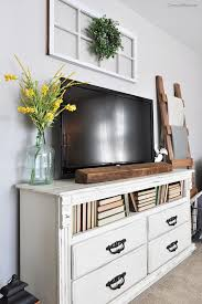Den Ideas Best 25 Decorating Around Tv Ideas Only On Pinterest Tv Wall