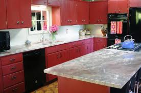 chalk paint kitchen cabinets how durable red chalk paint kitchen cabinets cabinets beds sofas and