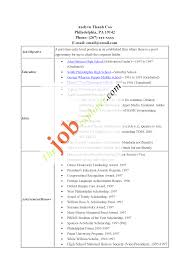 writing work experience in resume cover letter examples of resumes with little work experience cover letter how to write a resume little job experience examples of resumes sample for high