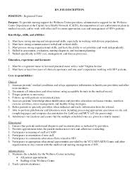100 entry level lpn resume essays on a good man is hard to