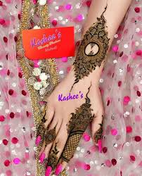 die besten 25 latest henna designs ideen auf pinterest mehndi