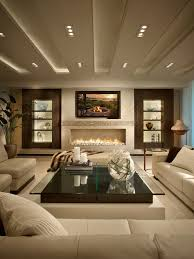 Living Room Design Pictures Home Design Ideas - Living room design interior