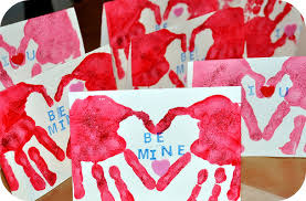 valentines cards for kids card ideas for kids to make ur kid s world