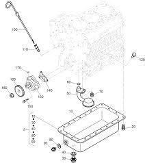 lexus parts manual toro parts u2013 z master professional 7000 series riding mower