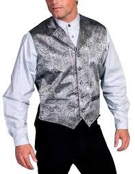Womens Dress Vests Men U0027s Vintage Inspired Vests 1920s 1930s 1940s 1950s