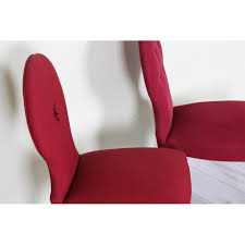 red bedroom chairs stylish dining chairs ideal for bedroom decoration red similar