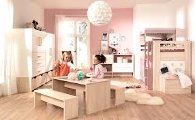 Schreibtisch F 2 Personen Kinder Zimmer Mädchen Bezaubernd Auf Dekoideen Fur Ihr Zuhause